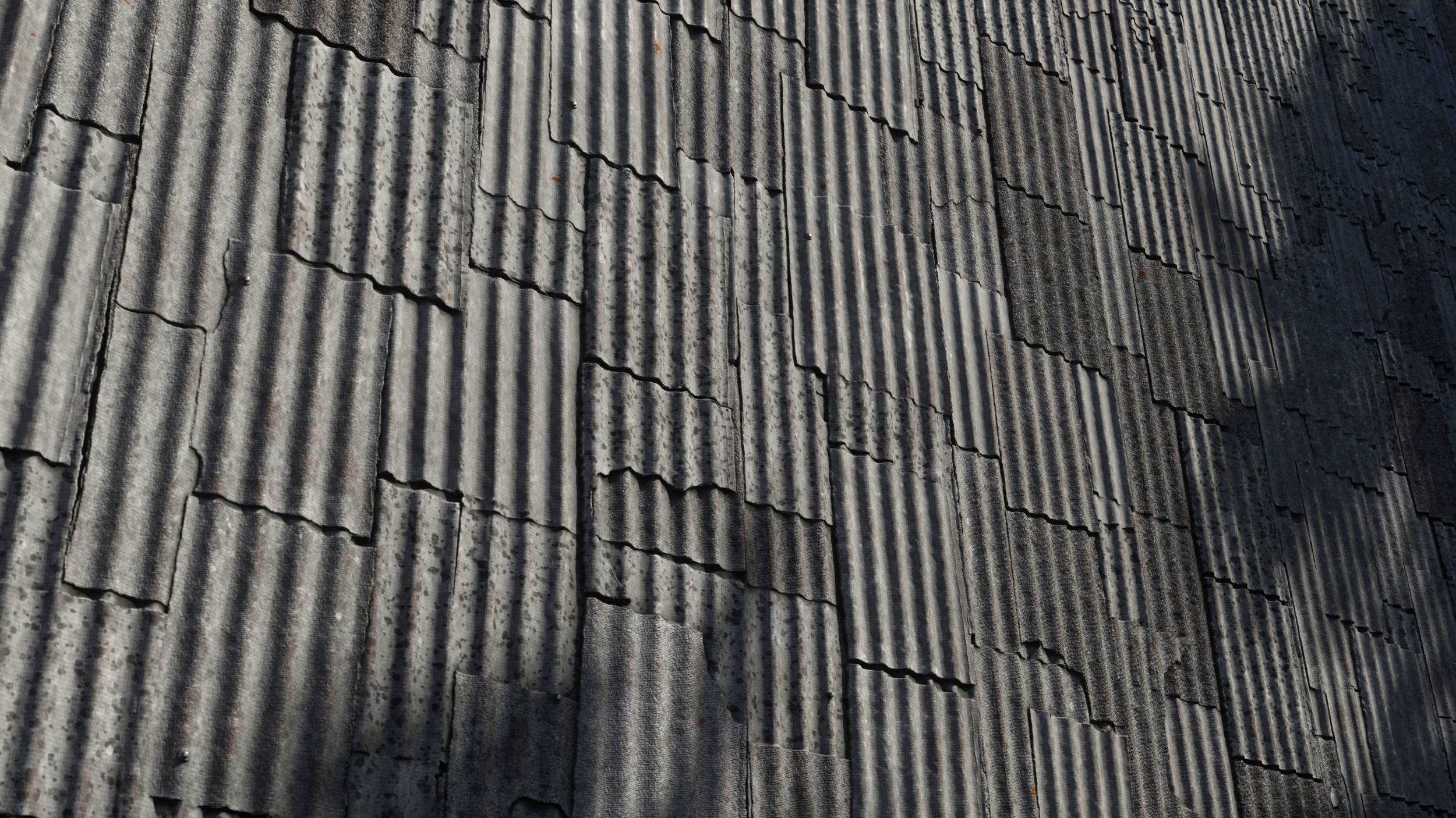 Tcom_Roofing_AsbestosMessy_header3.png