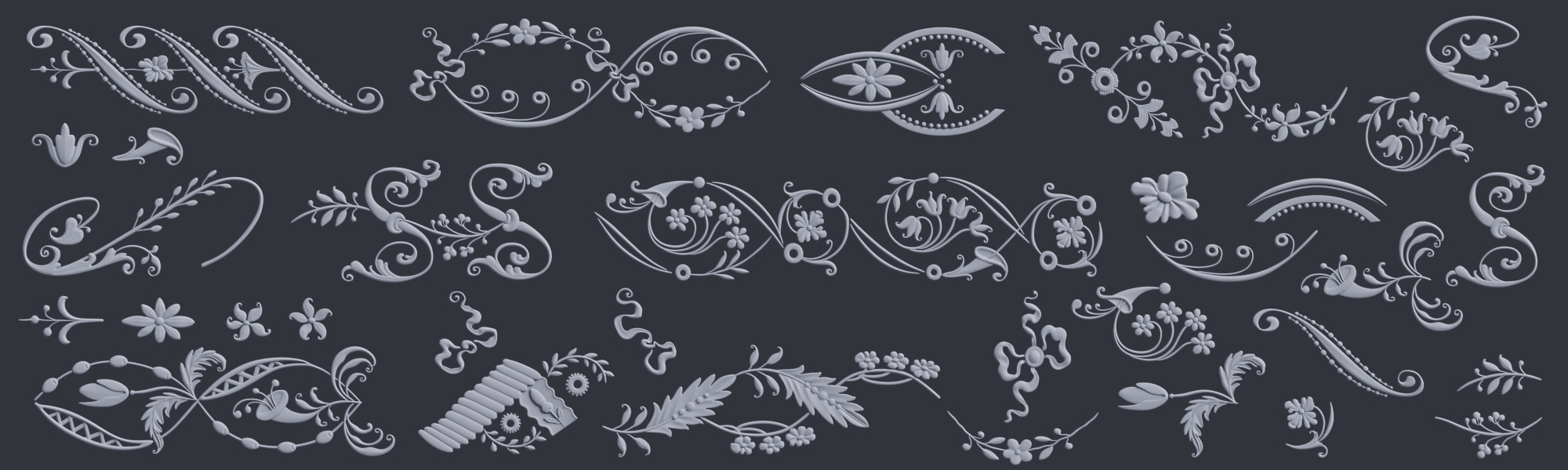 TexturesCom_Baroque_Set_2_header4.jpg