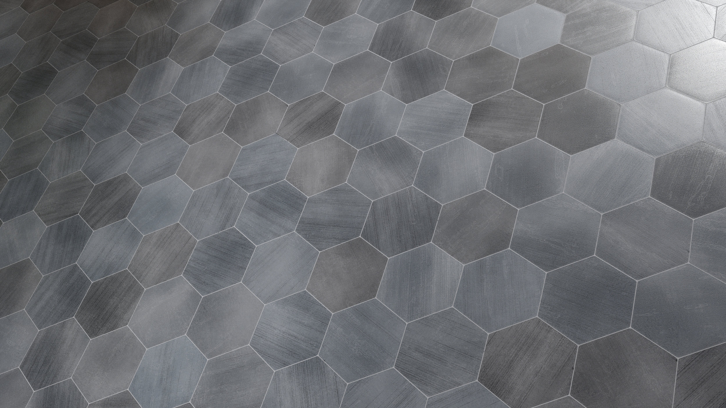TexturesCom_Hexagonal_Cement_Tiles_header.jpg