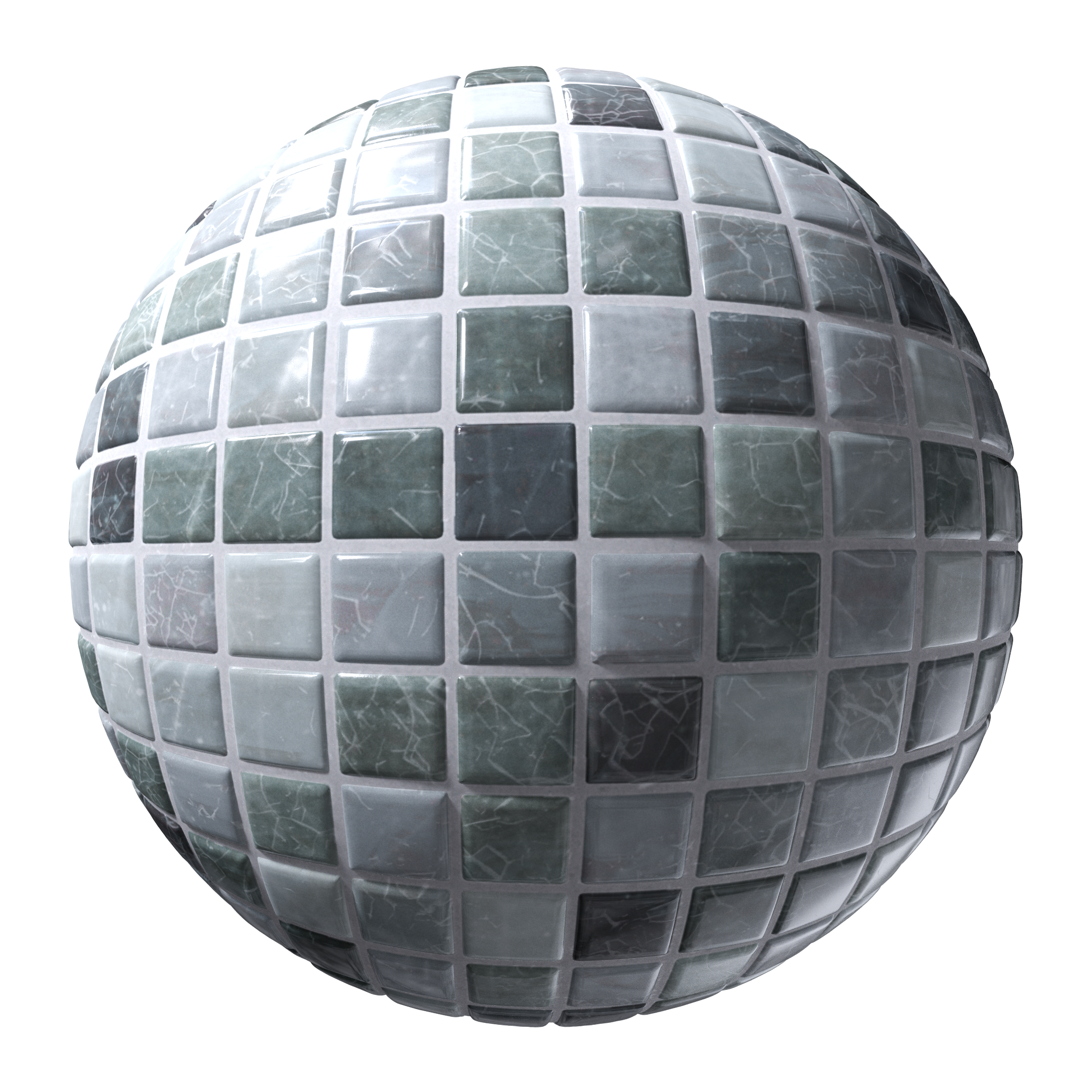 Tcom_Tiles_Glass2_thumb1.png