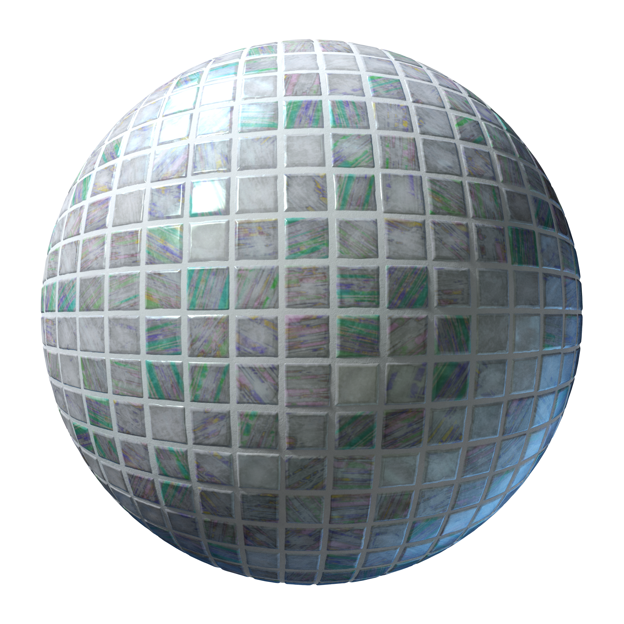 Tcom_Tiles_Glass4_thumb1.png