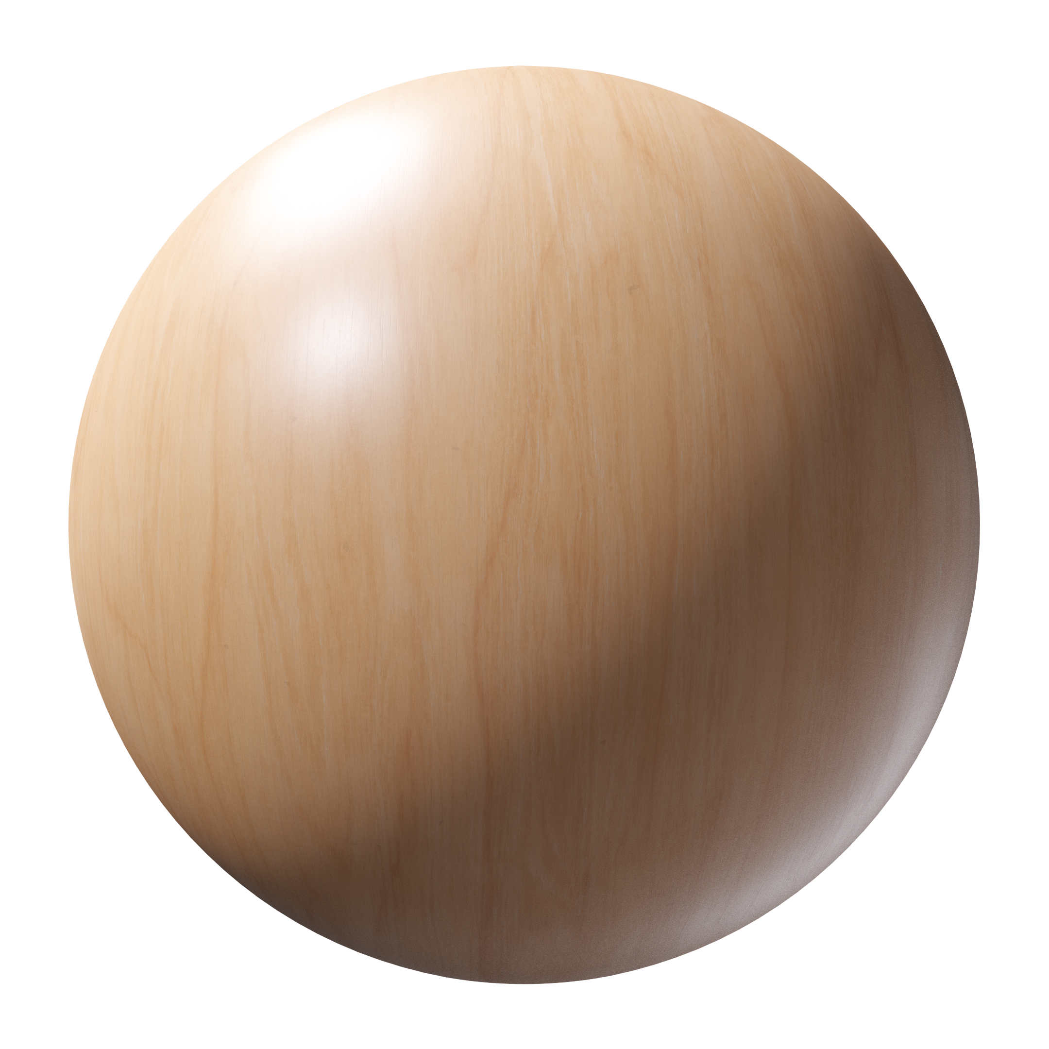 Tcom_Wood_MapleVeneer_thumb1.png