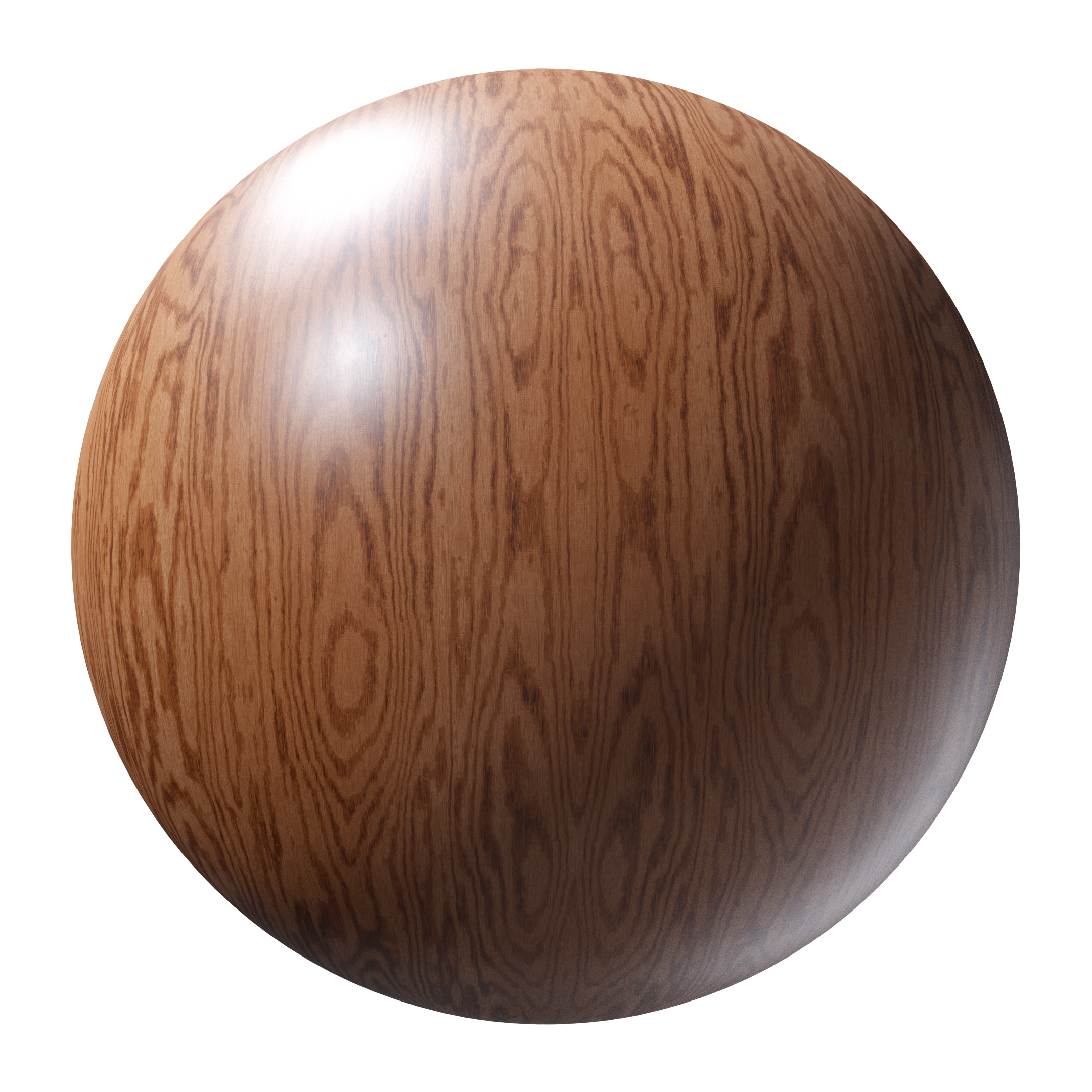 Tcom_Wood_OakVeneer2_thumb1.png
