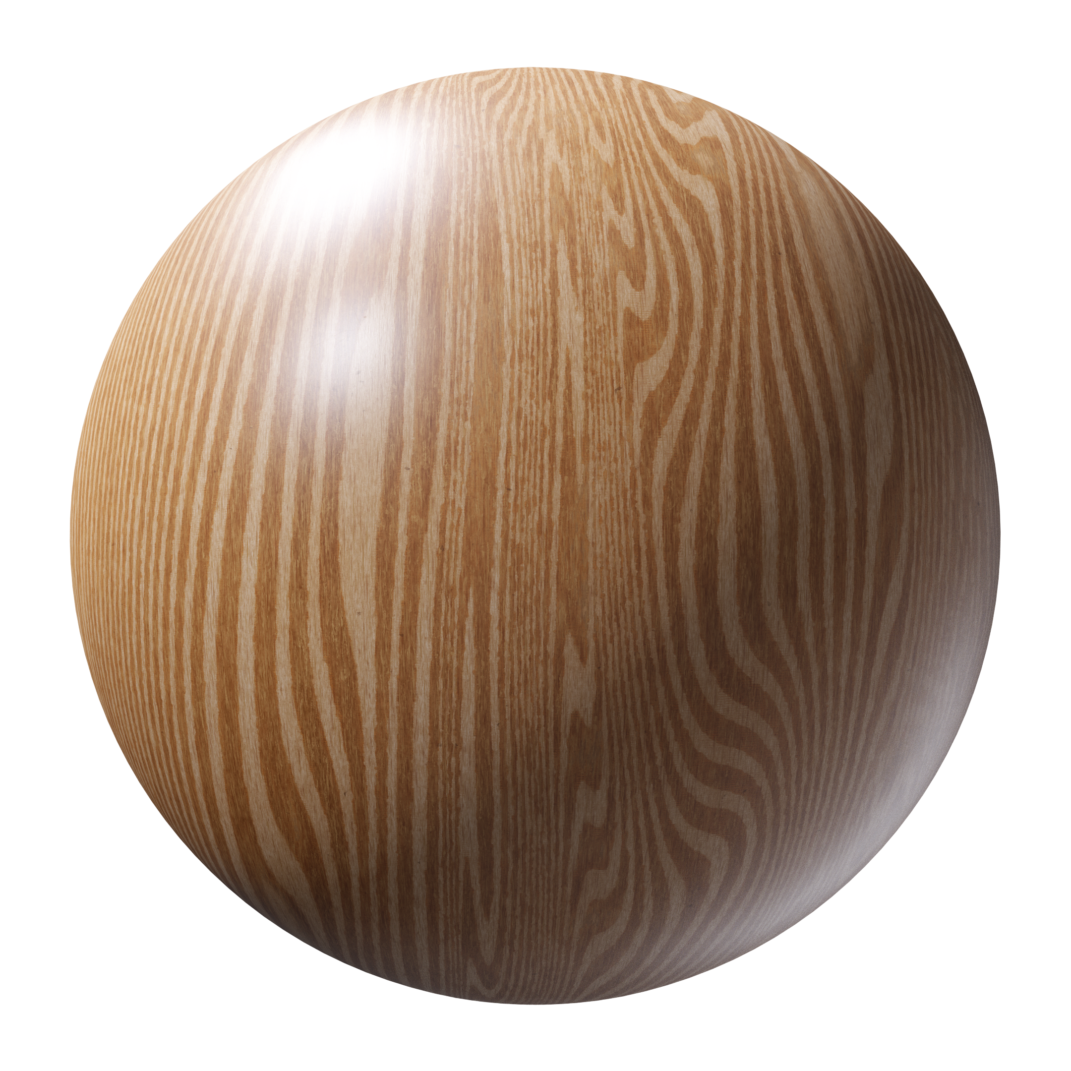 Tcom_Wood_OakVeneer_thumb1.png