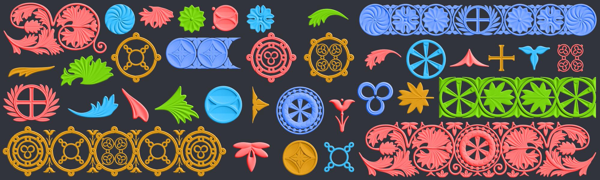 TexturesCom_Byzantine_Set_02_thumbnail2.jpg
