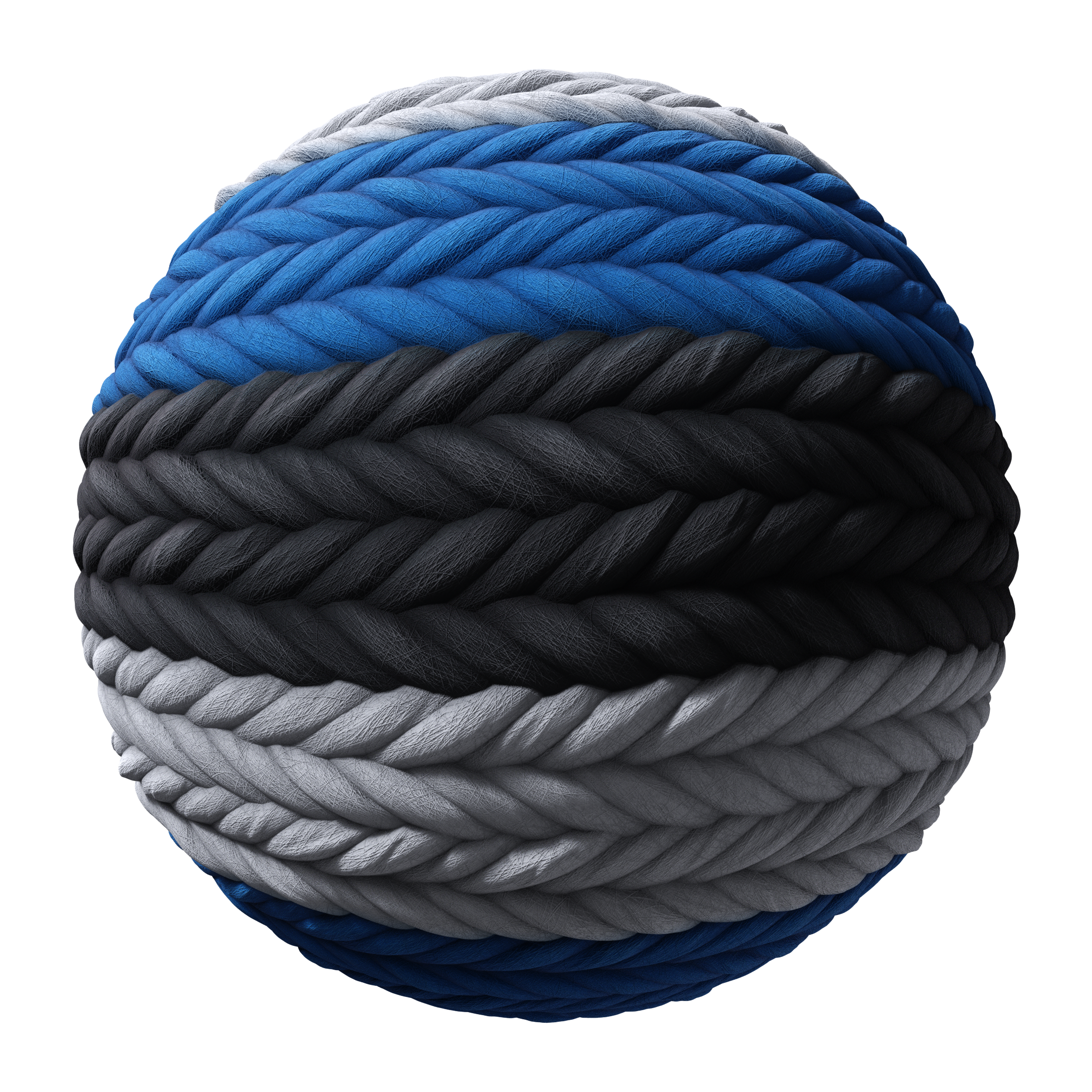 Tcom_Fabric_Wool5_thumb1.png