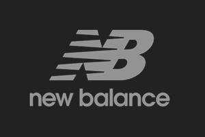 logo_nb.jpg