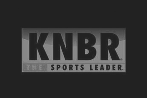logo_knbr.jpg