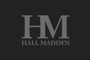 logo_hm.jpg