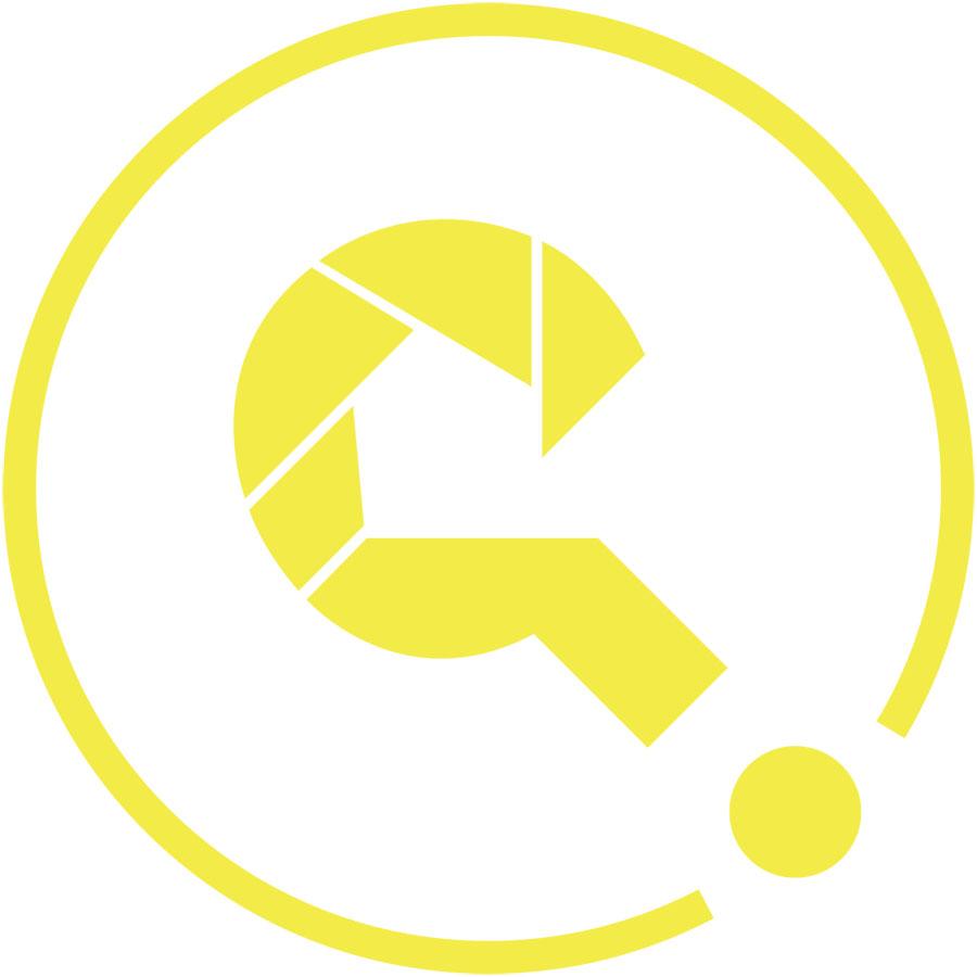 qeske-logo.jpg