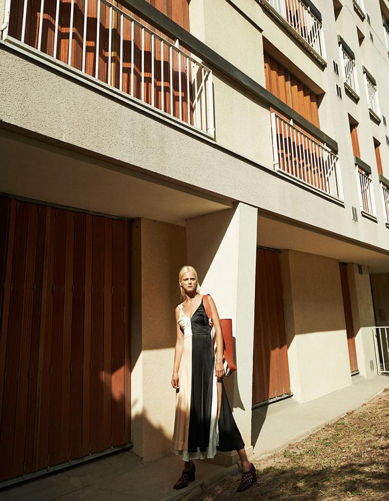 Carmen-Kass-for-Cover-Magazine.jpg