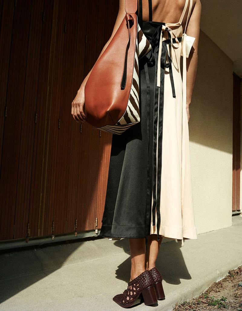 Celine-fall-2015-dress-and-shoes.jpg