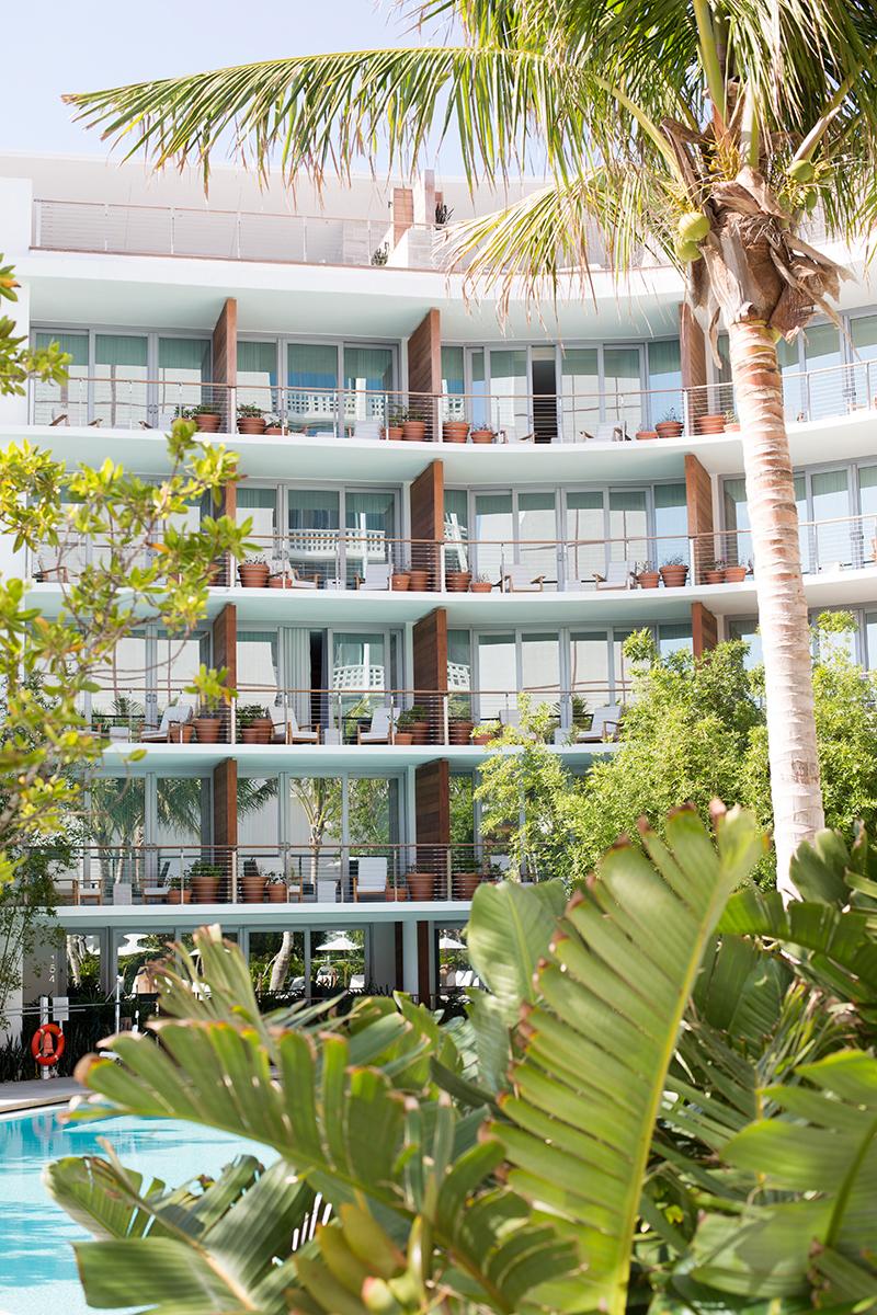 Edition-Hotel-Miami-Beach.jpg