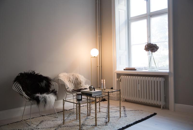 Flos-IC-lights-F1-brass-lamp.jpg