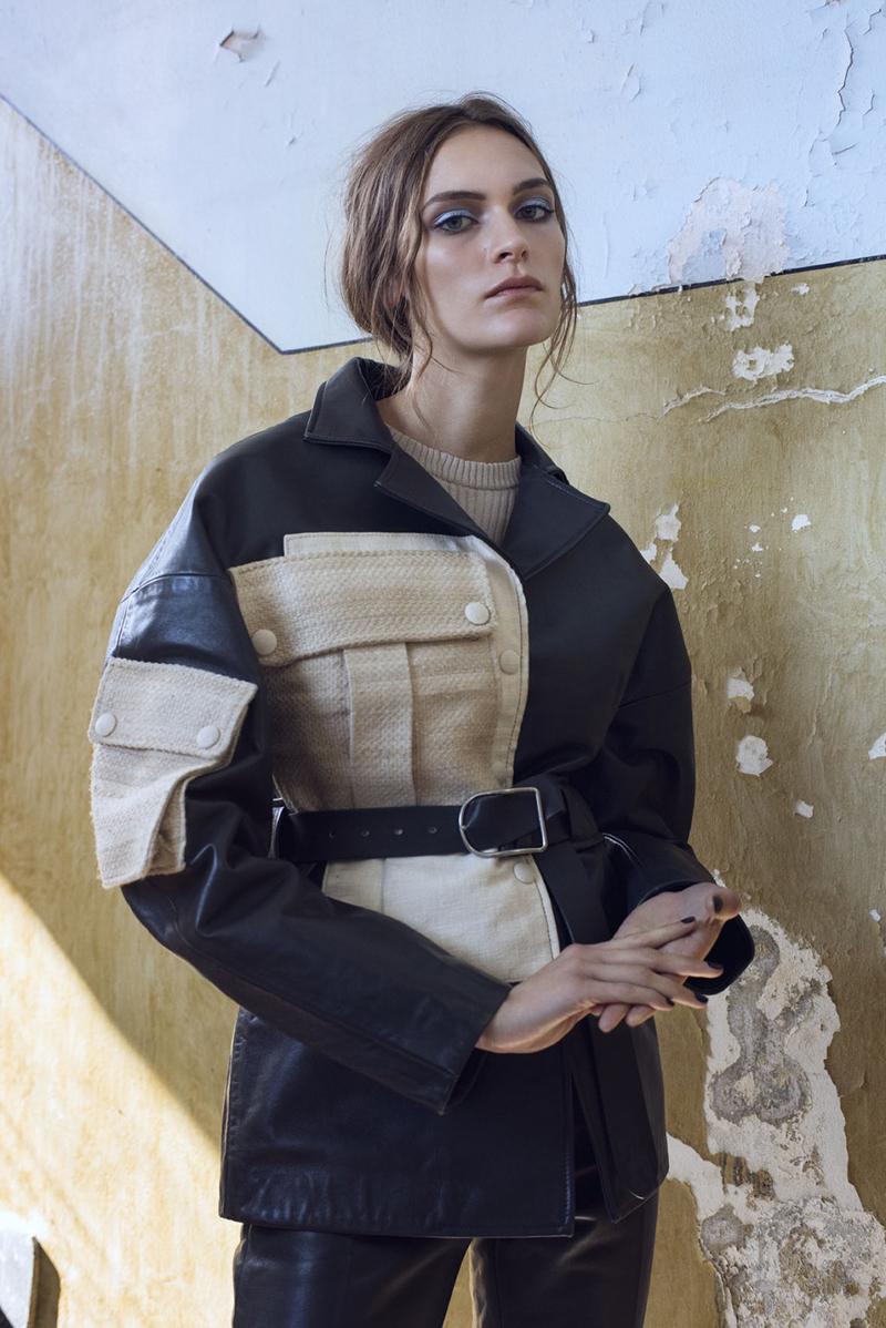 belted-leather-jacket.jpg