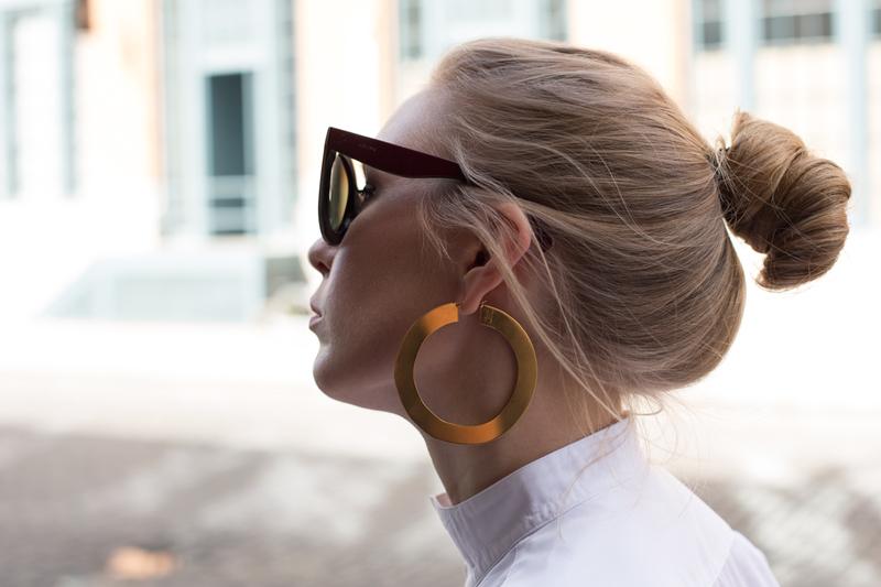 celine-hoop-earrings.jpg