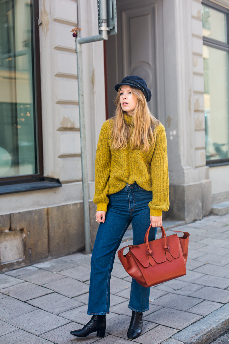 jeans-and-knits.jpg