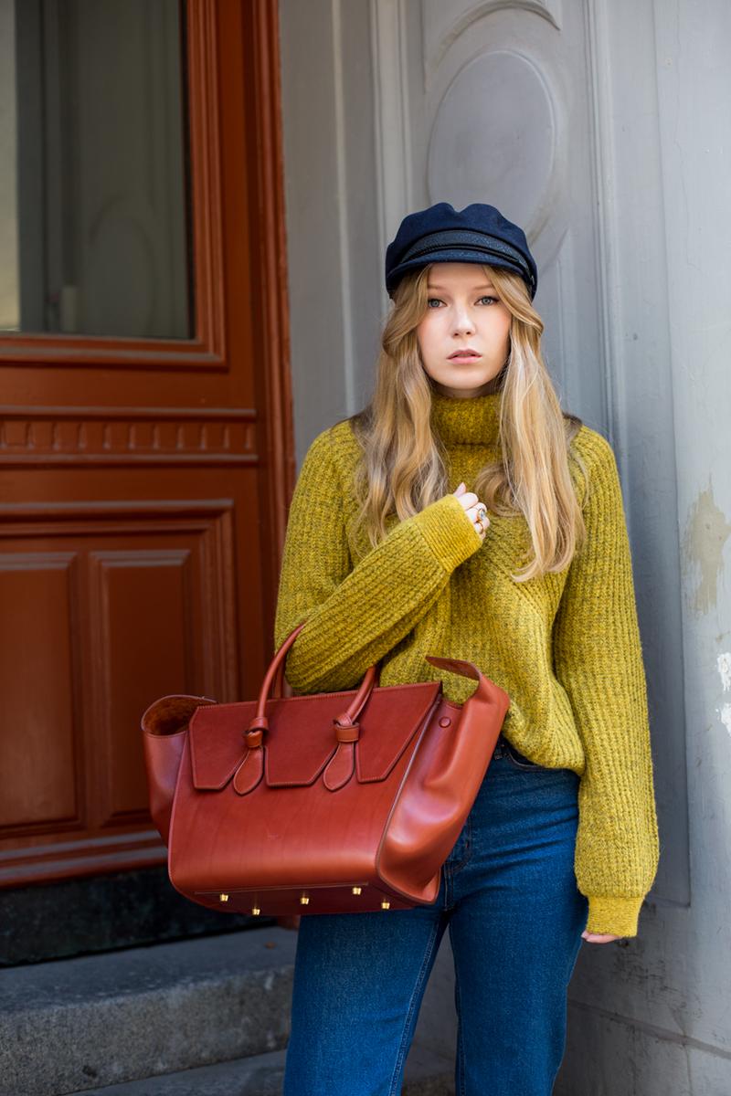 yellow-knit.jpg