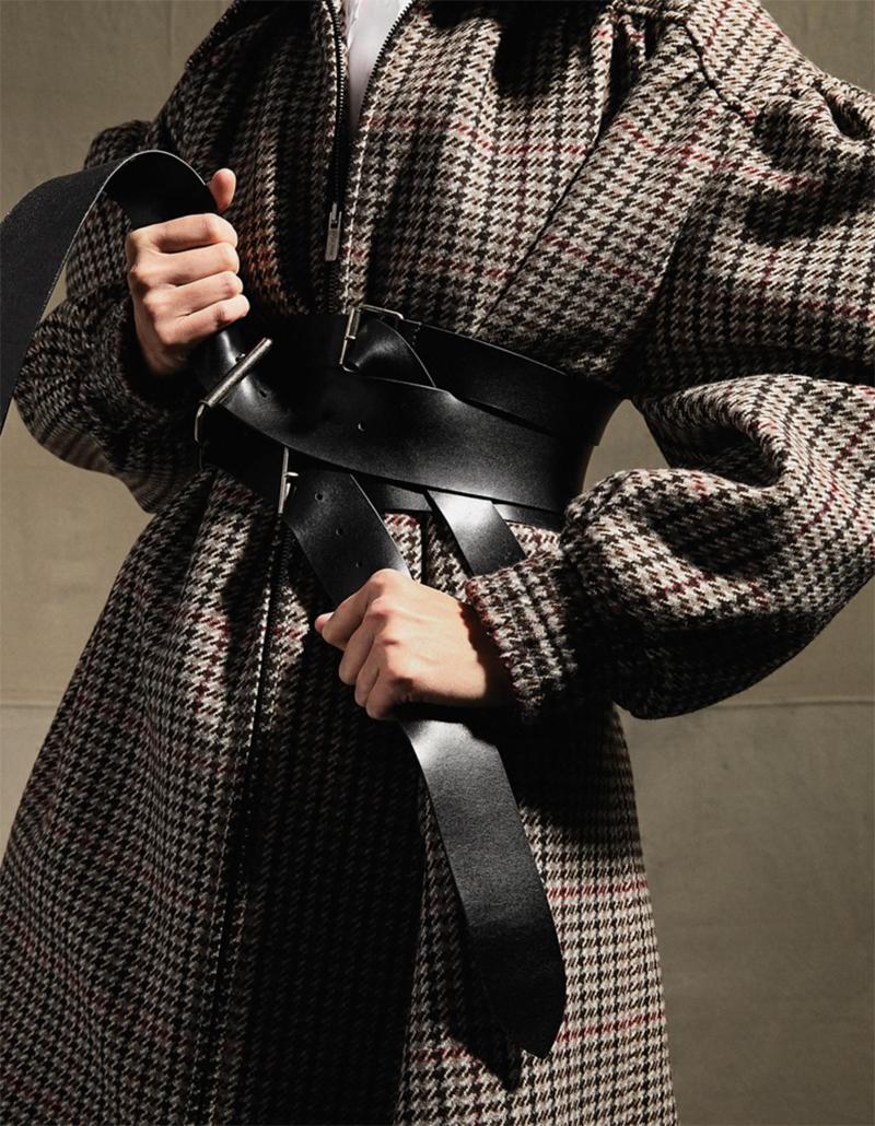 Put a belt on your coat.jpg
