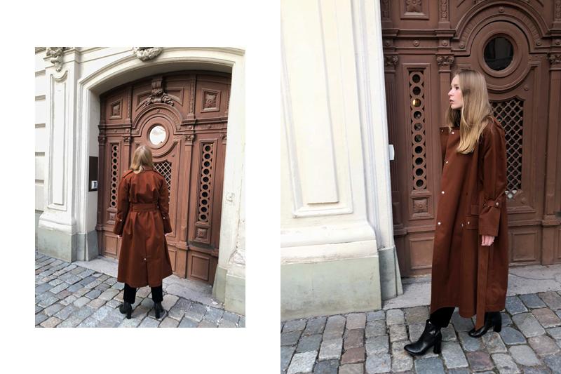 Acne trench coat.jpg