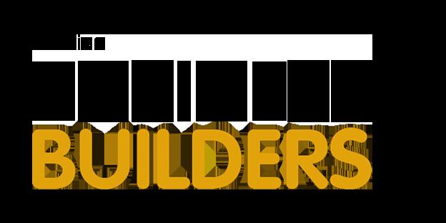 Kochie's Business Builders.