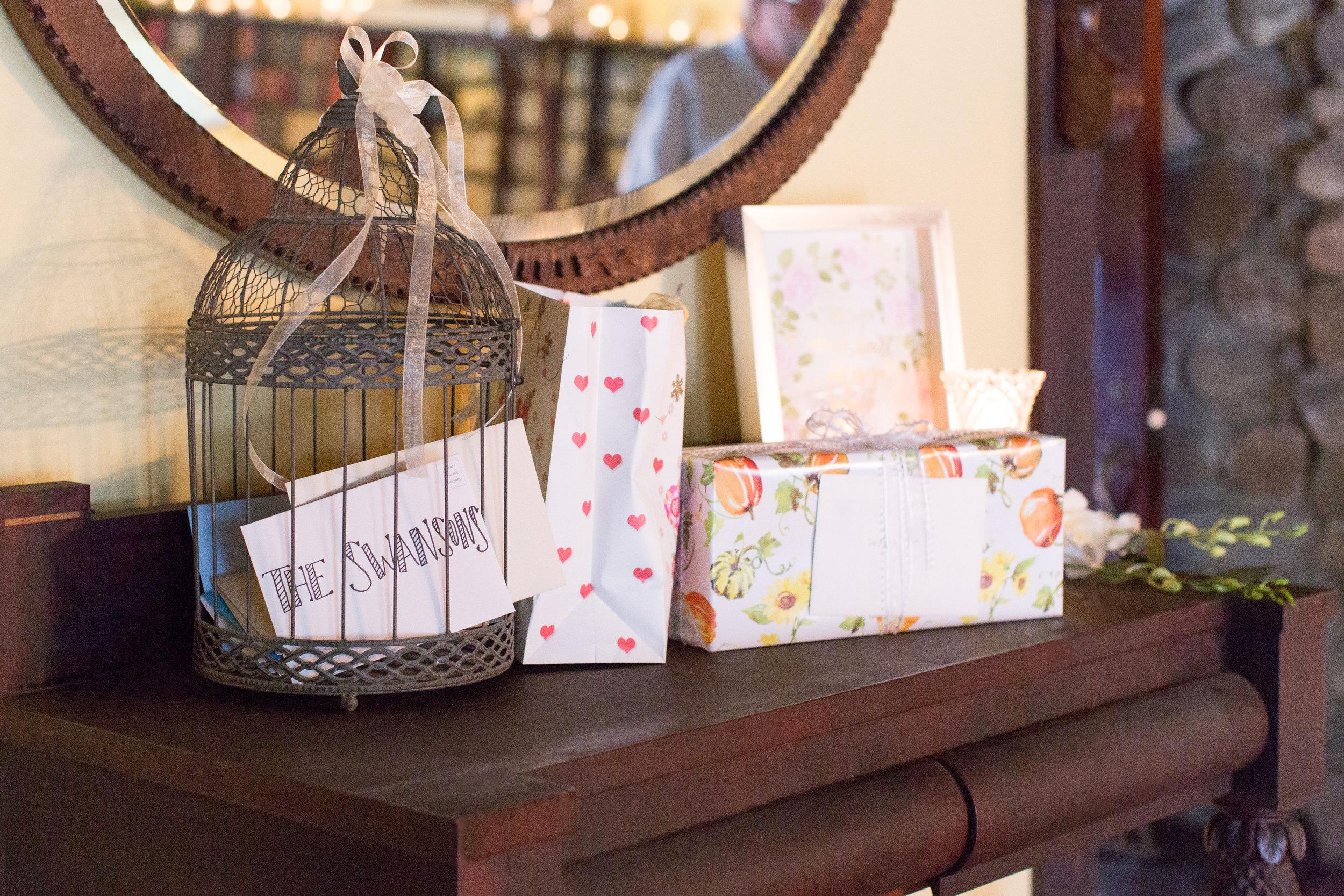 BridalShower_CardTable.jpg