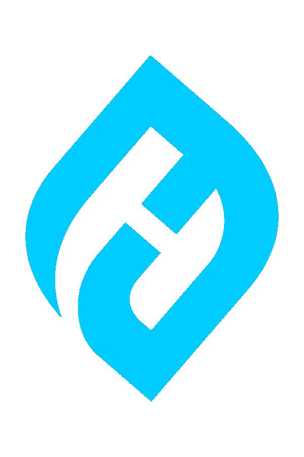 Acquire Health Logo