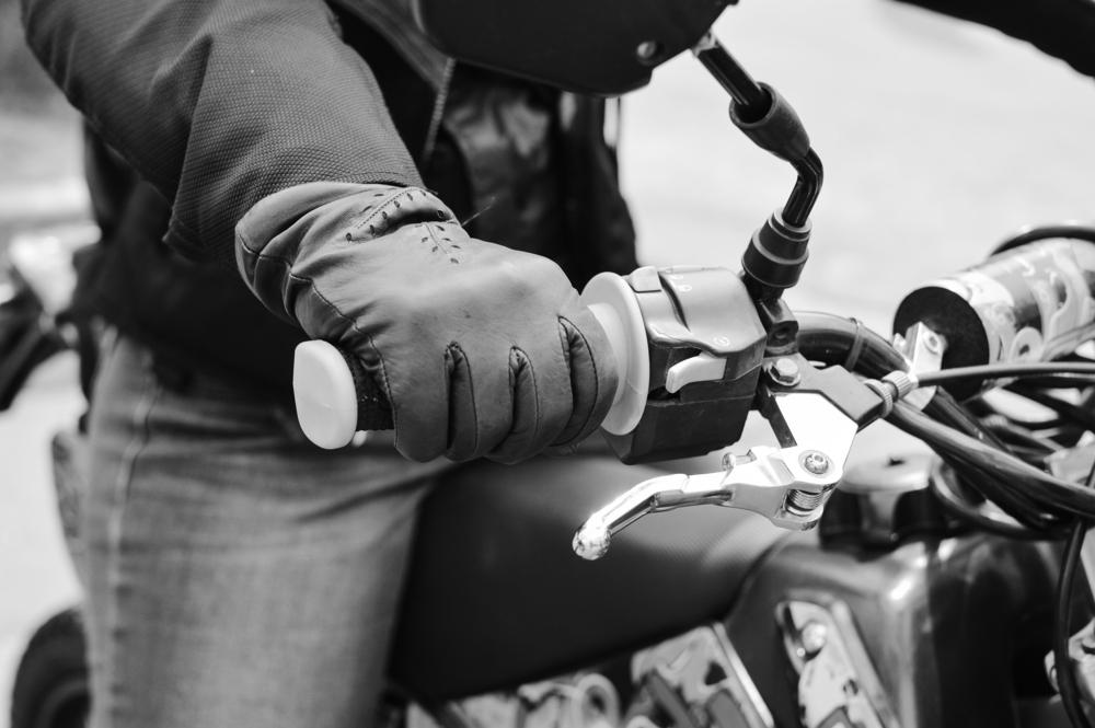 bikecraft 1.jpg