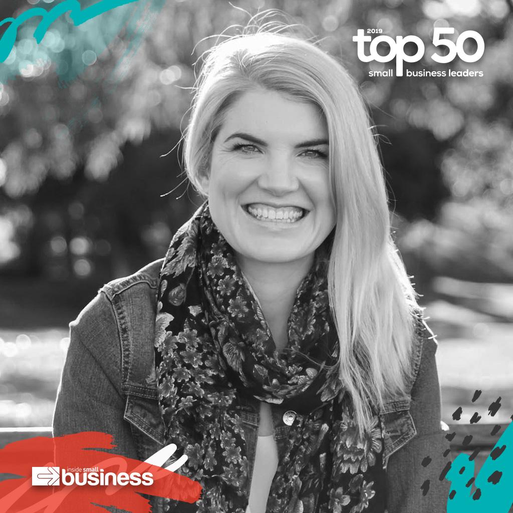isb-top50-2019-Terri-Watson-IG.jpg