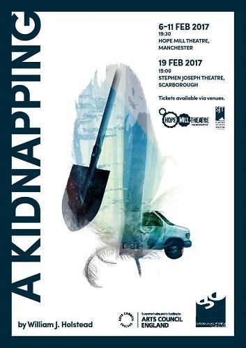 Kidknapping_Poster.jpg