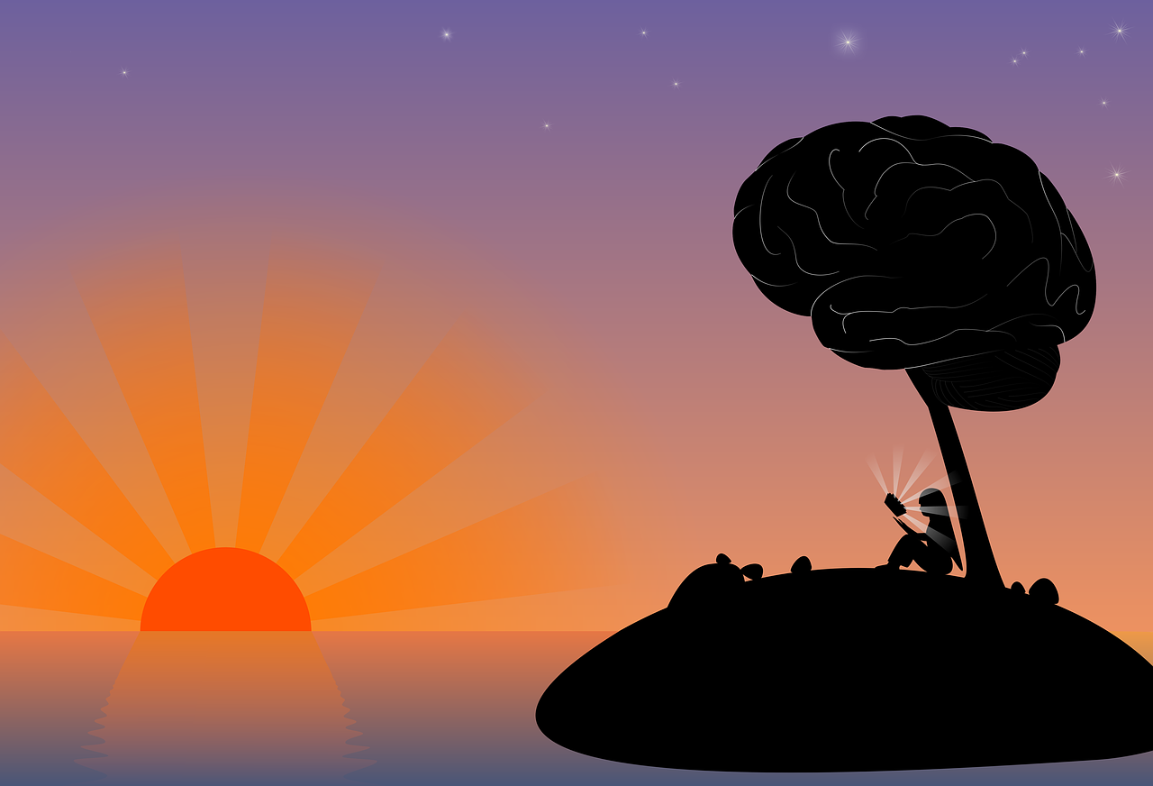 sunset-485016_1280.png
