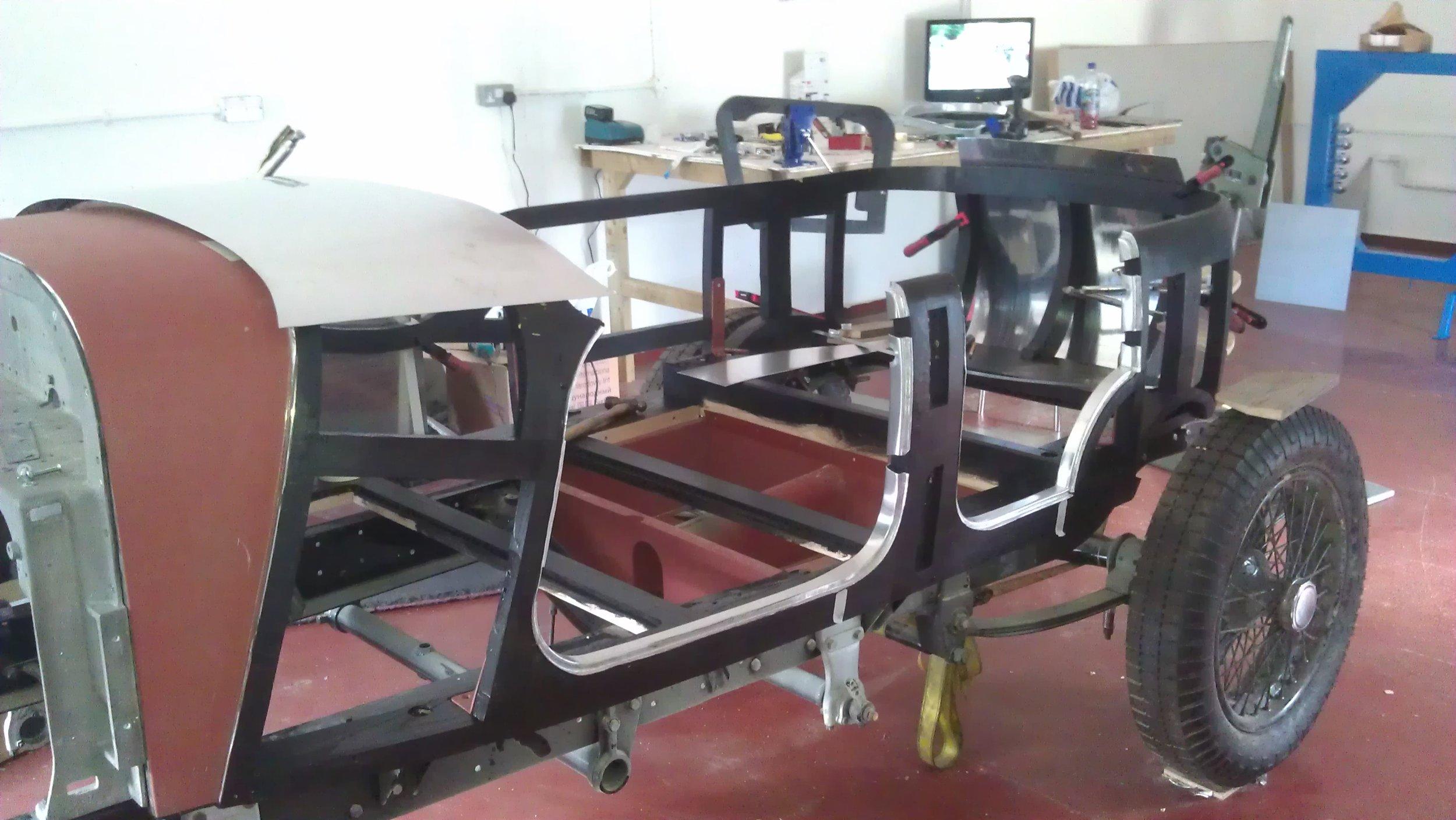 Longford Coachworks Lagonda M45 team car (1).jpg