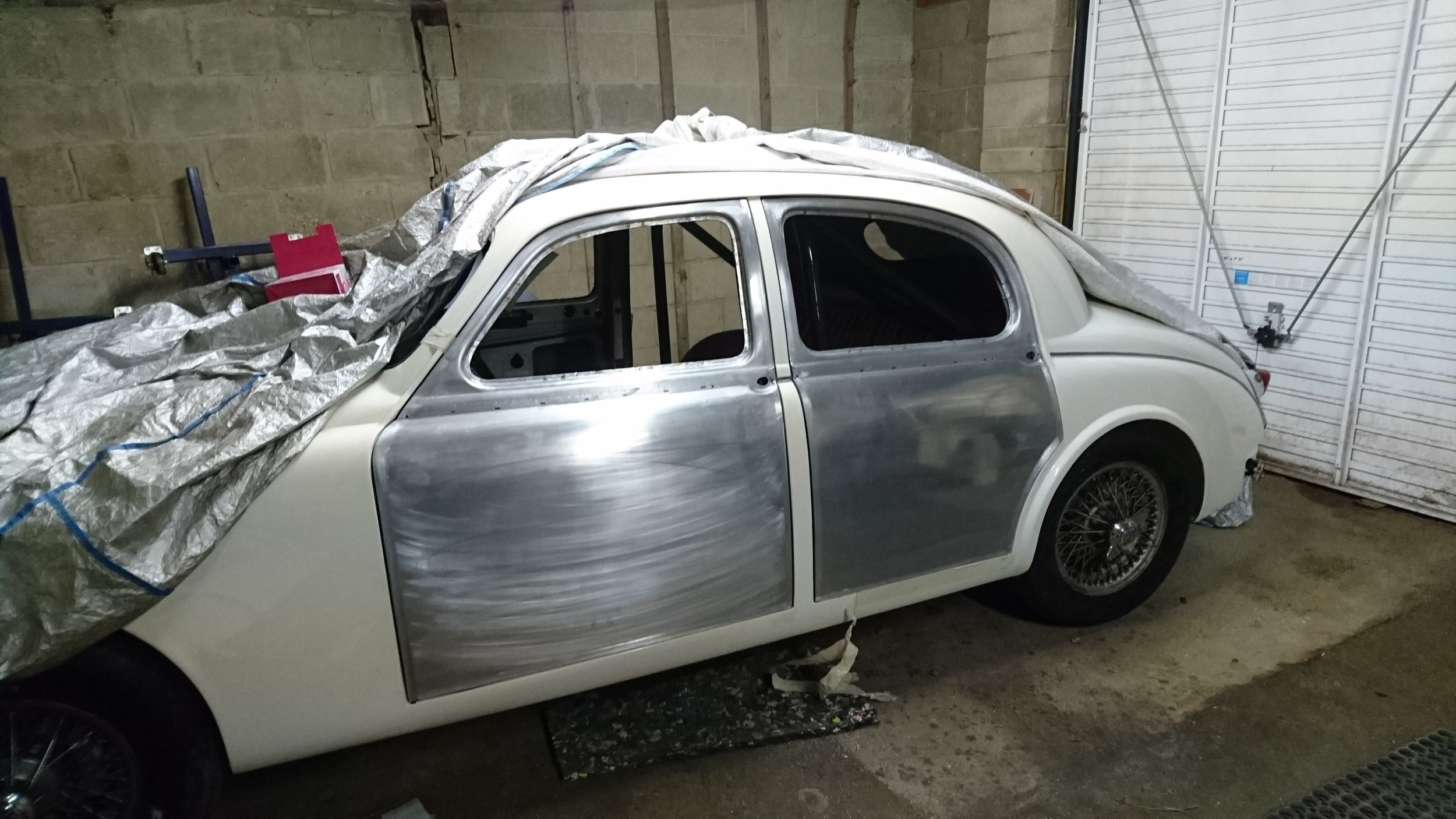 Longford Coachworks Jaguar mk1 race car (2).jpeg