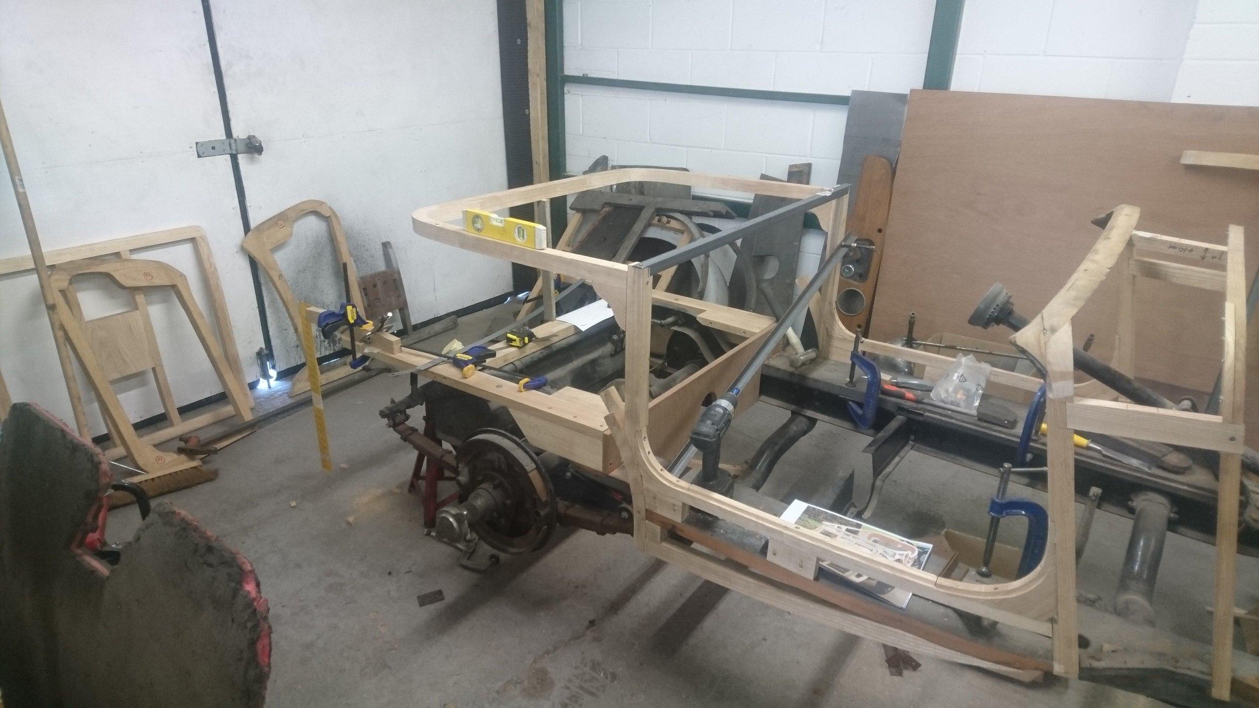 Longford Coachworks Lagonda Rapier Abbot bodied tourer (10).jpeg