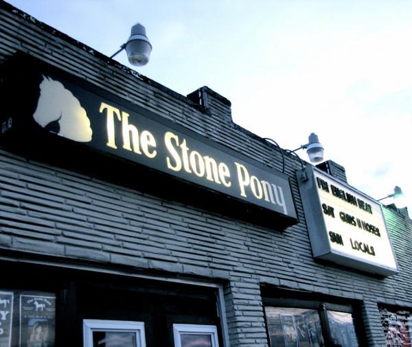 stonepony-600x506.jpg