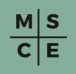 MSCELogo1.jpg