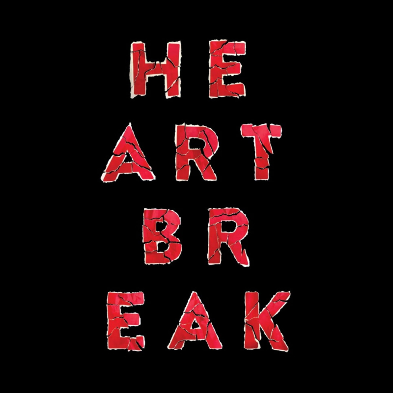 HEARTBREAK - Ca' del Duca, Corte del Duca Sforza, San Marco 3052, VeniceNearest Vaporetto: Accademia or San Samuele11 May - 24 November 2019
