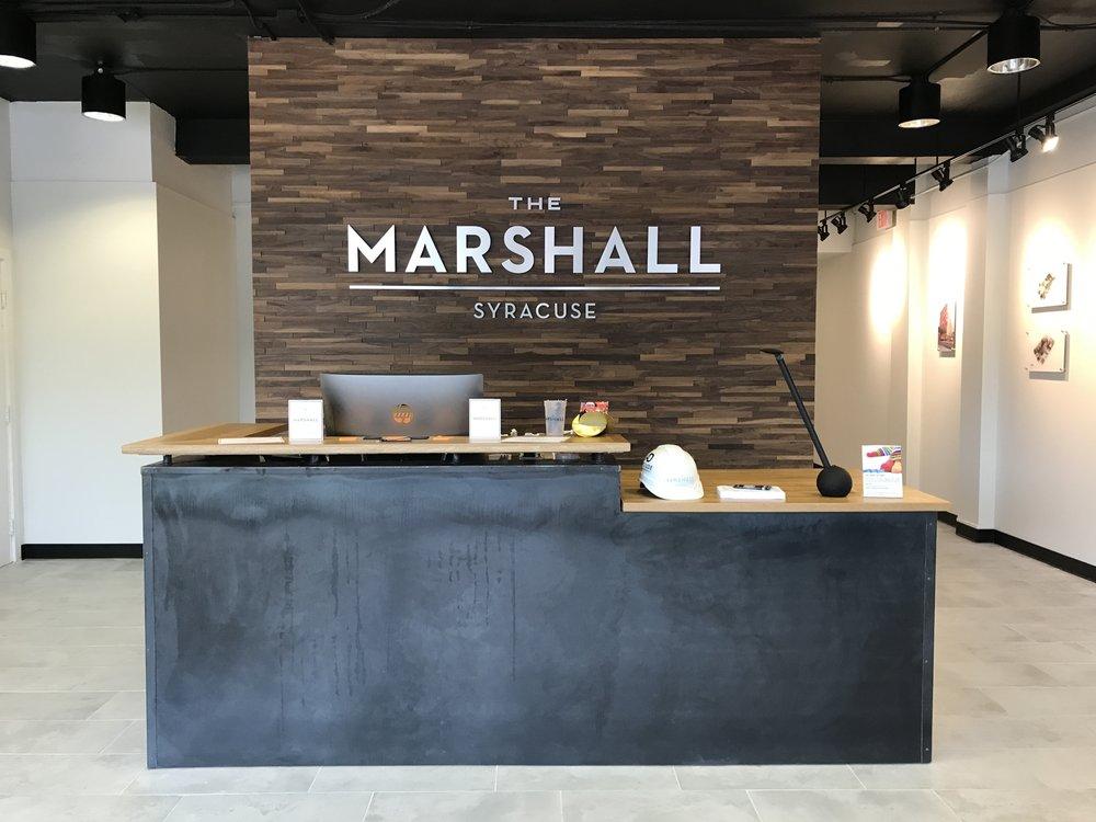 marshall desk.JPG
