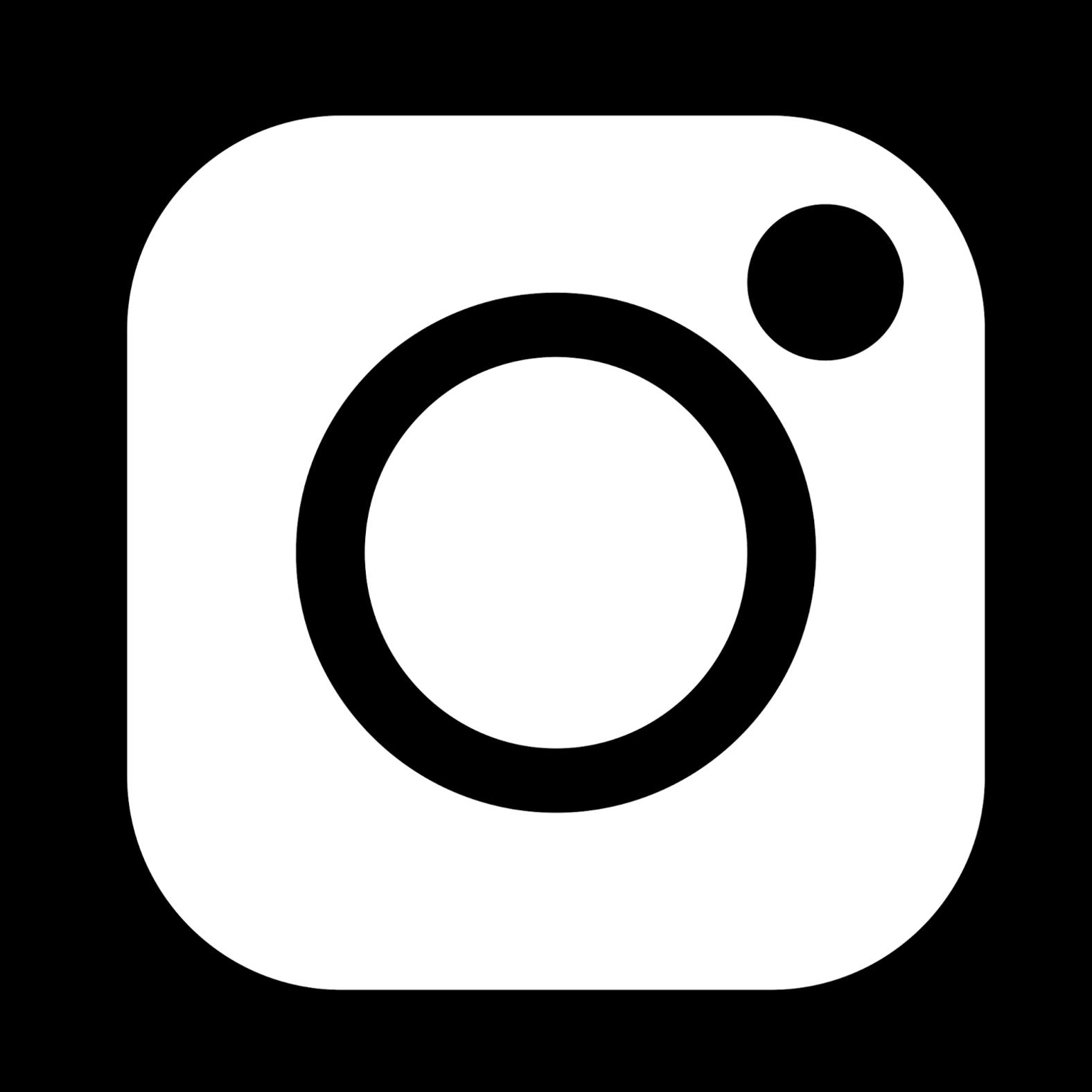 Instagram Account von Waschsalon Junge Mode