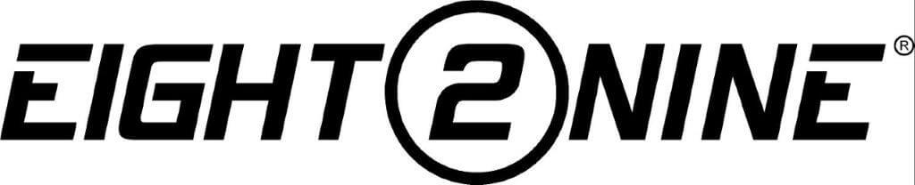 eight2nine. logo.jpg