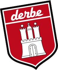 derbe_hamburg-logo