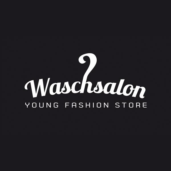 LogoWaschsalon.jpg