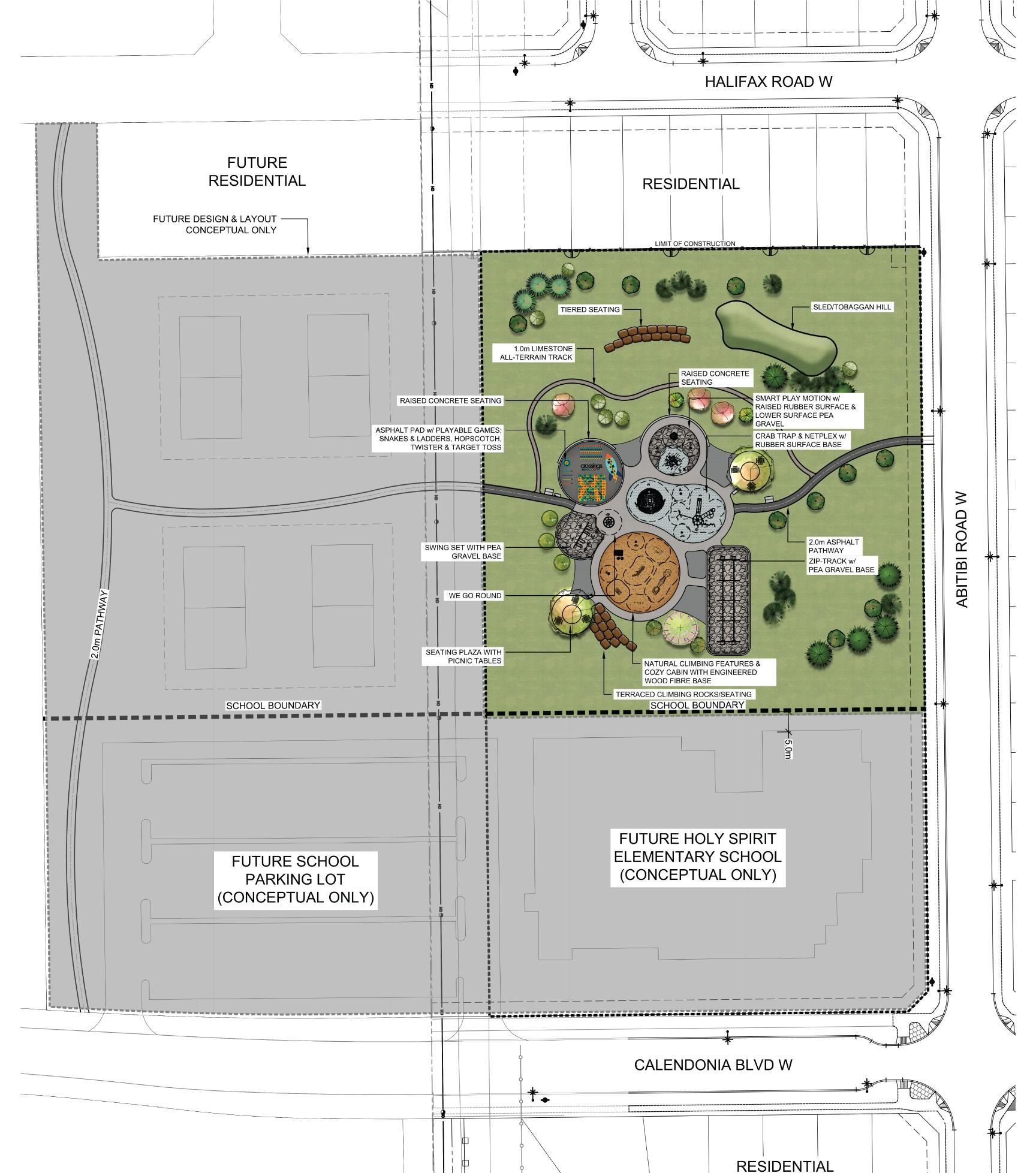 Playground-Design.jpg