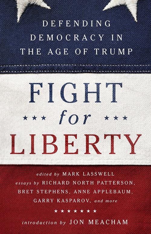 FightForLiberty_c+(003).jpg