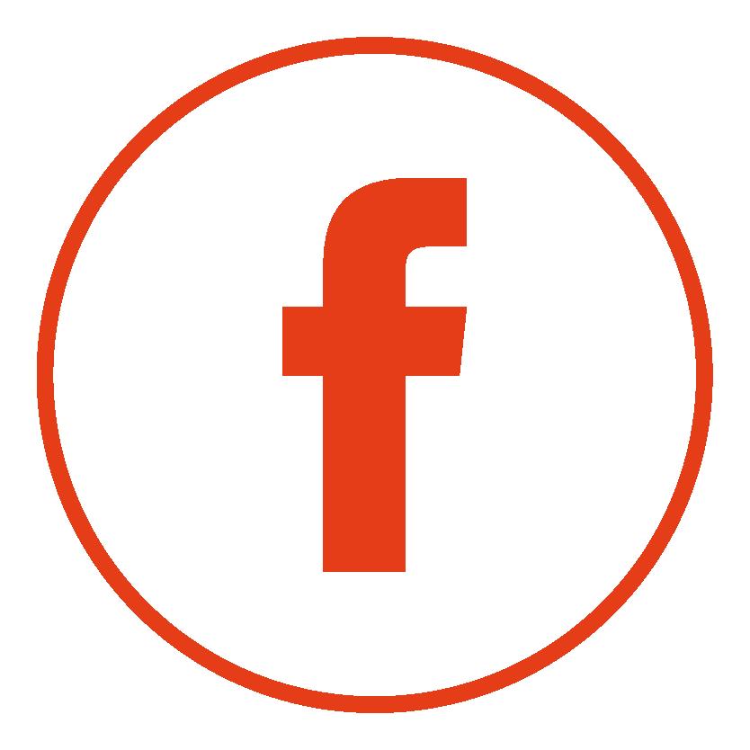 FACEBOOK_RidgemountPR_RGB.png