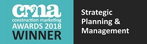 CMA-2018-Winner-Strategic-Planning-&-Management-OL.jpg