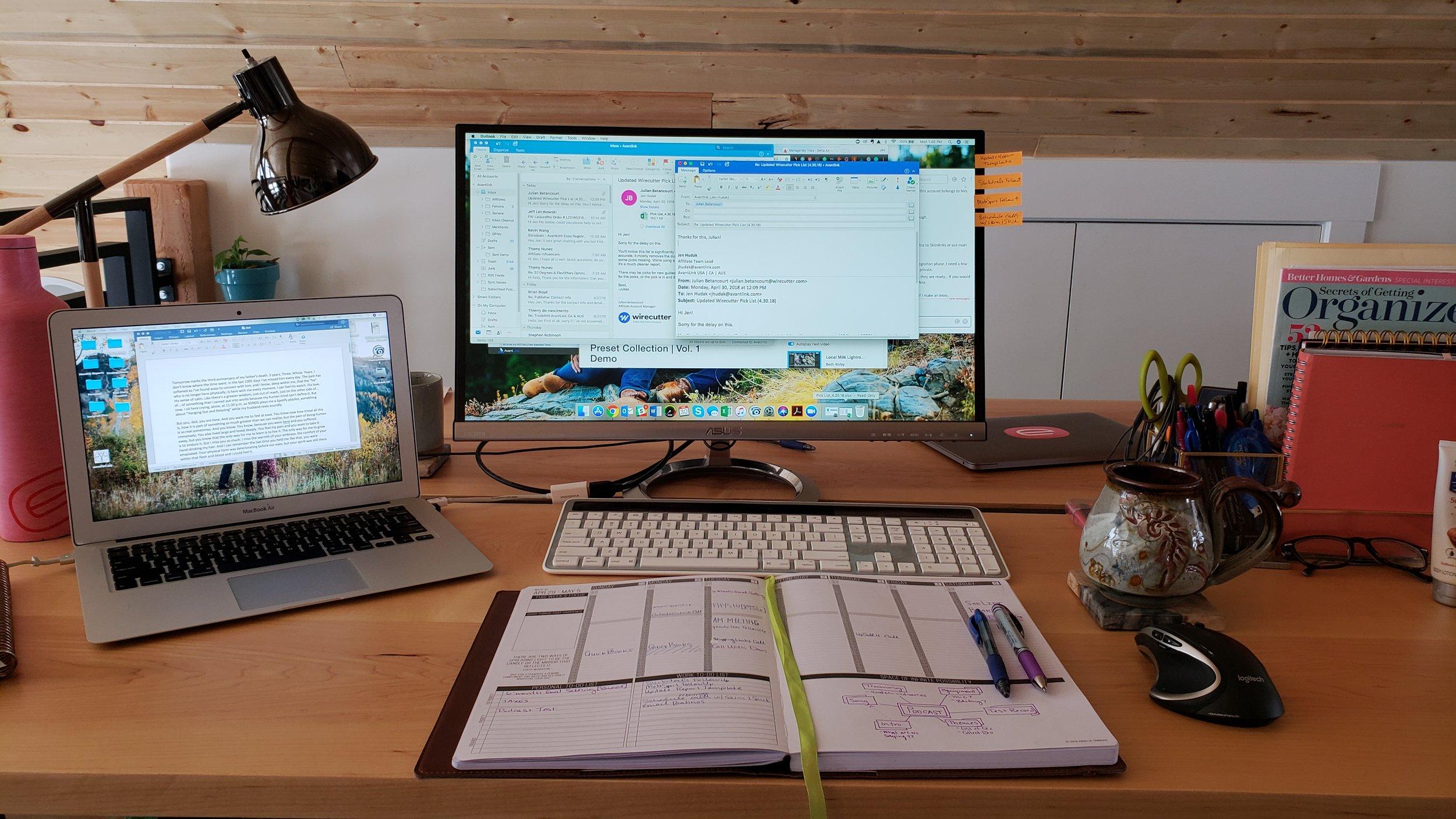 ergonomic workspace desk.jpg