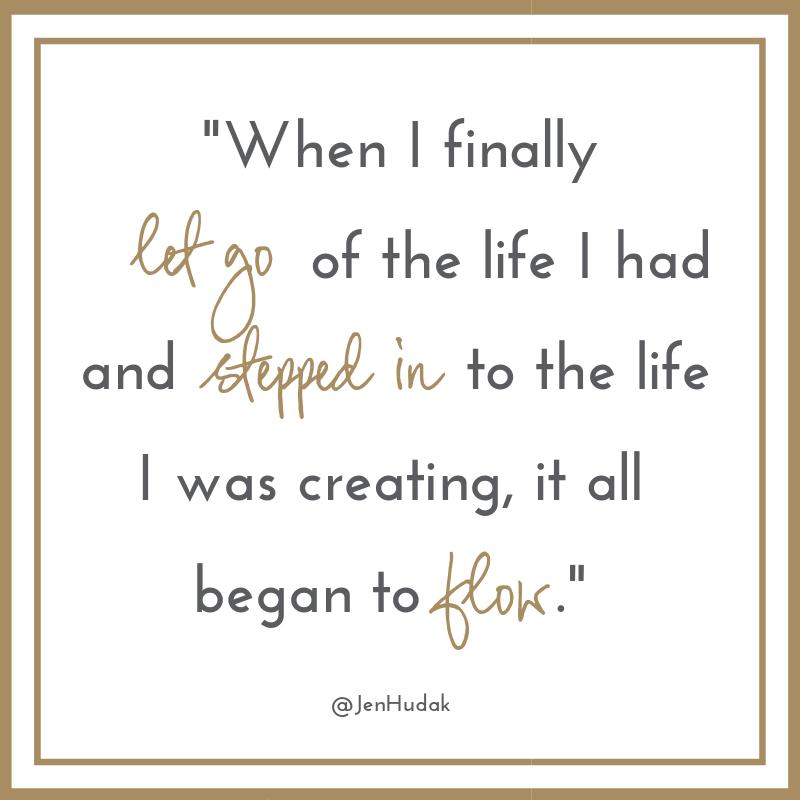 Let Go Flow.png