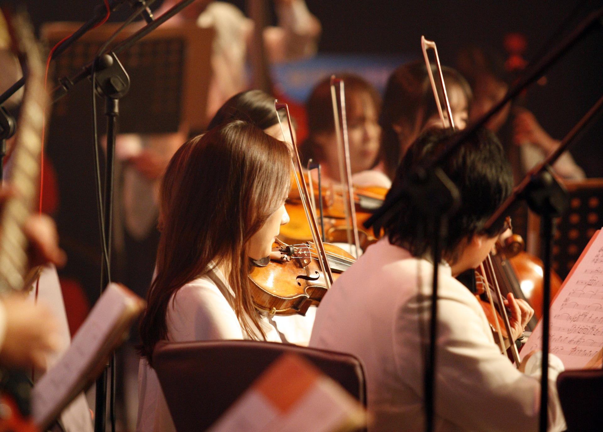 orchestra-2496505_1920.jpg