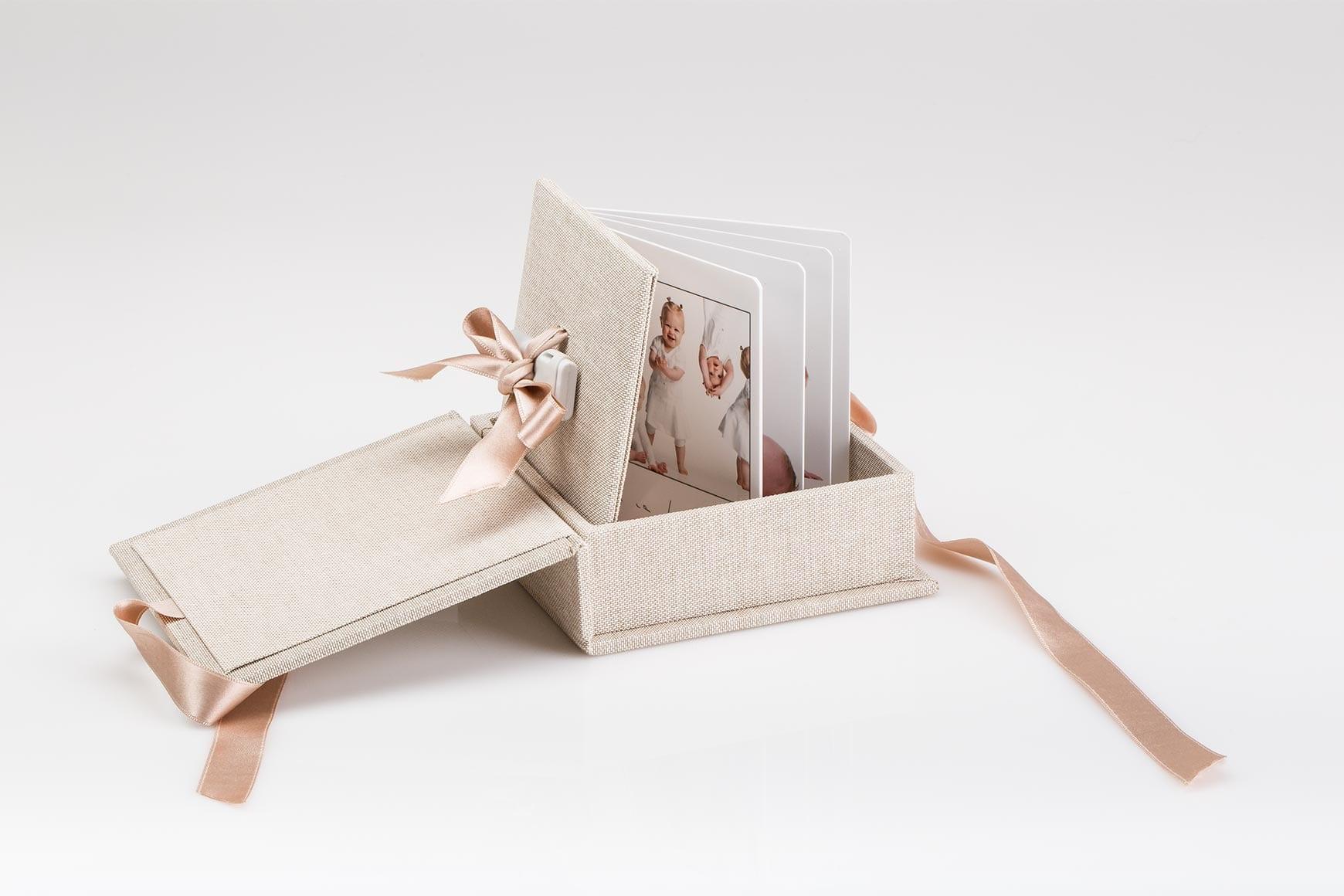 mini-book-box-Slider002.jpg